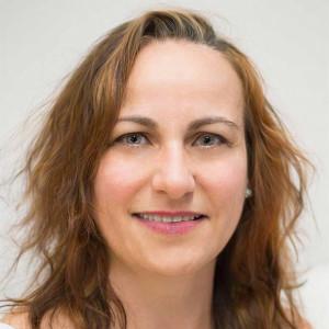 Cinzia Andreoli