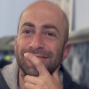 Ivan Damiani