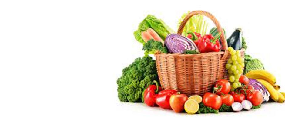 Seminario Alimentazione Naturale Seminario