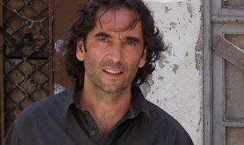 JOSÈ LUIS PACHÒN