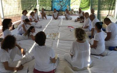 Vacanza Studio a Creta: Abbracciando il Tutto
