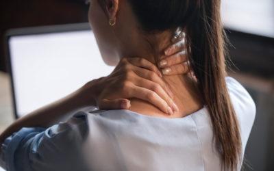 Trattamenti Shiatsu e Fibromialgia